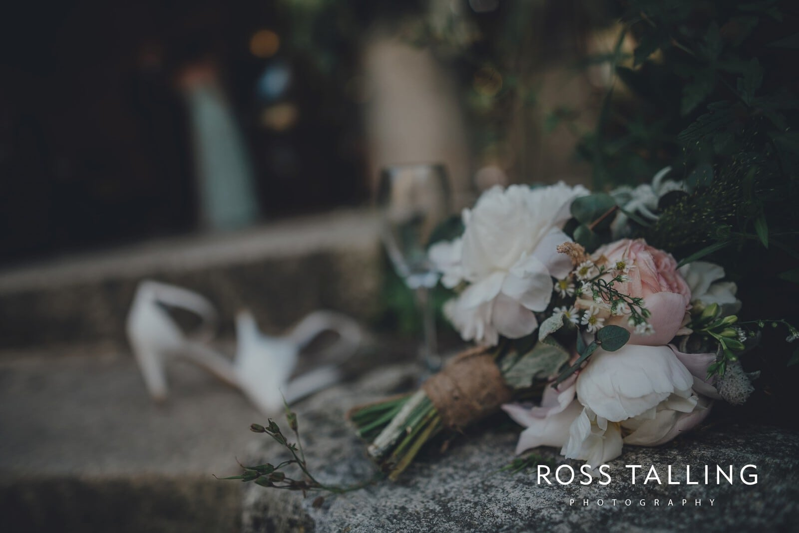 Nancarrow Farm Wedding Photography Cornwall_0186