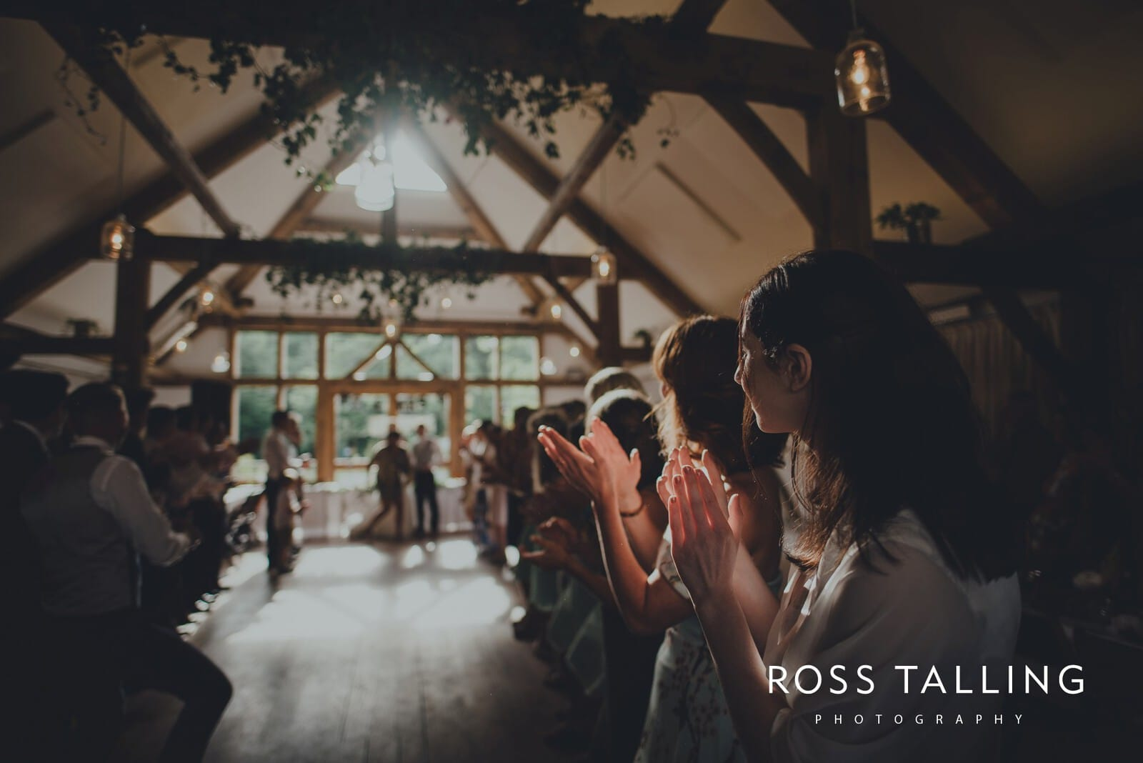 Nancarrow Farm Wedding Photography Cornwall_0187