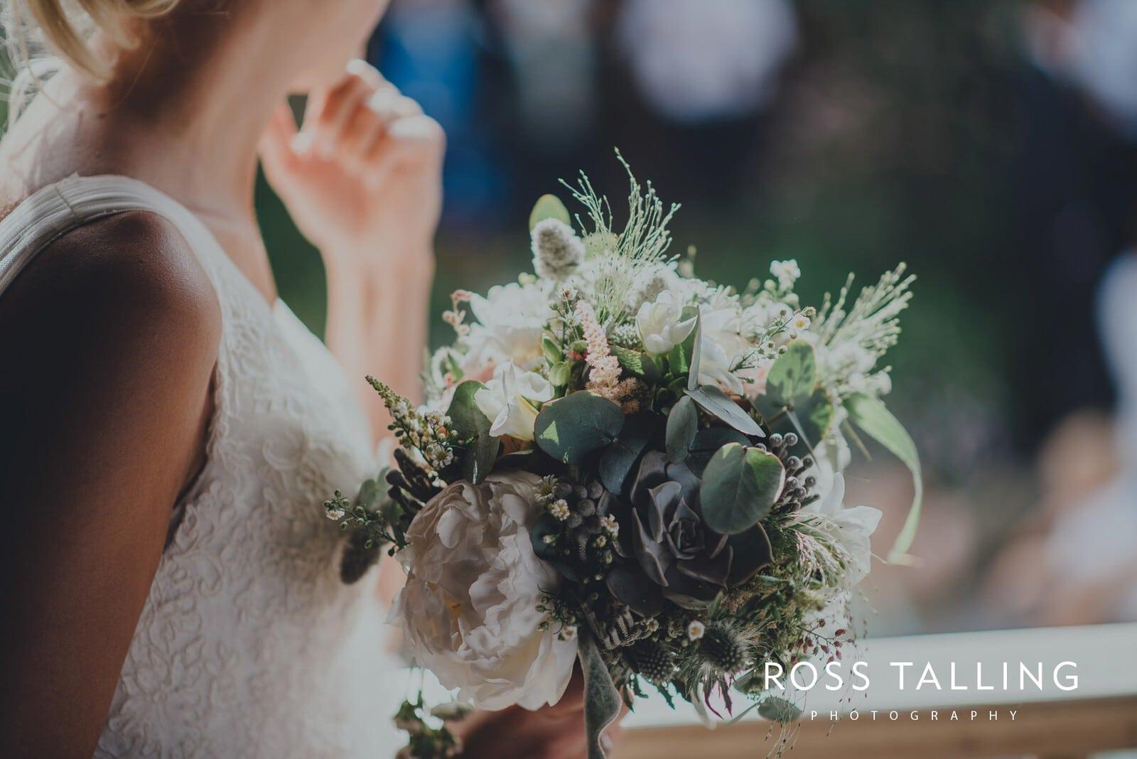 Nancarrow Farm Wedding Photography Cornwall_0176