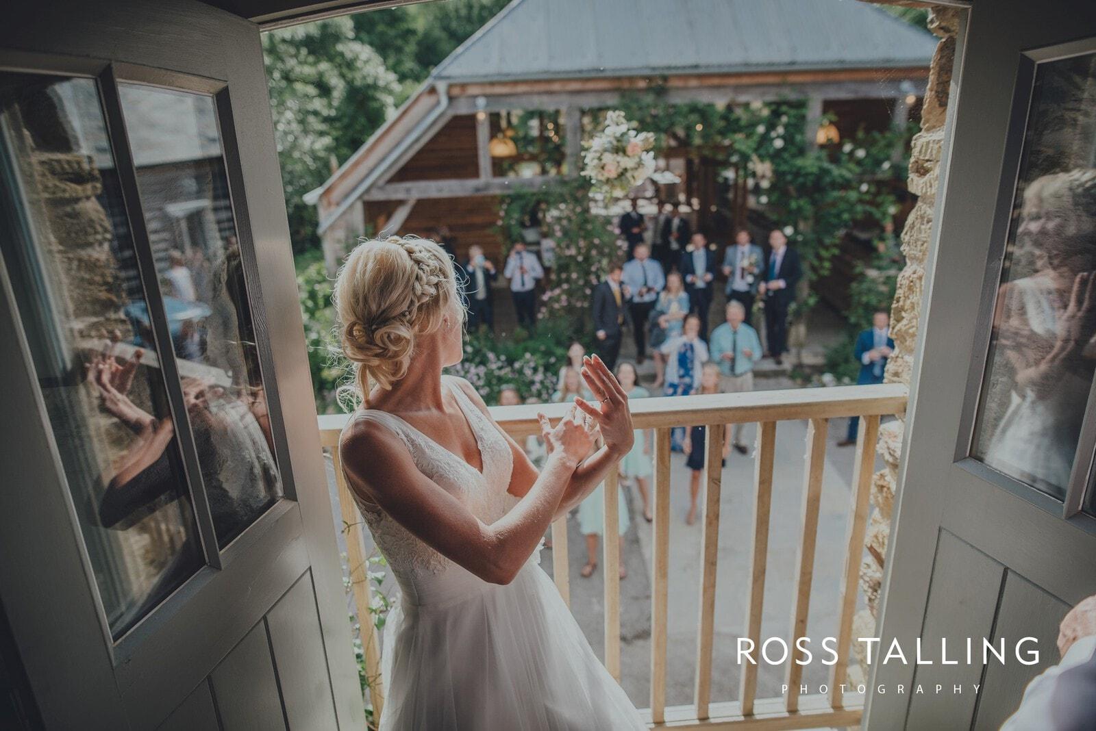 Nancarrow Farm Wedding Photography Cornwall_0178