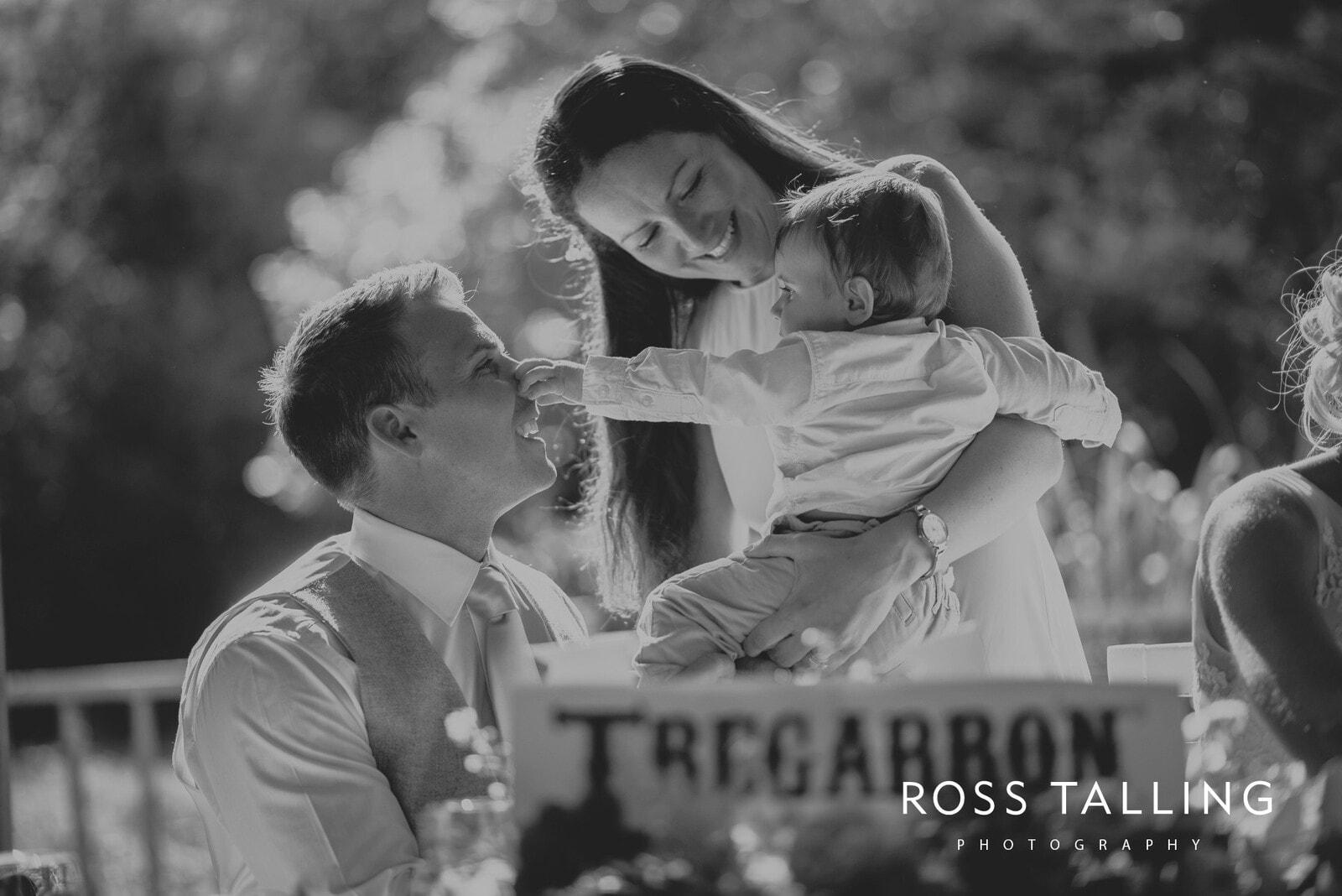 Nancarrow Farm Wedding Photography Cornwall_0165
