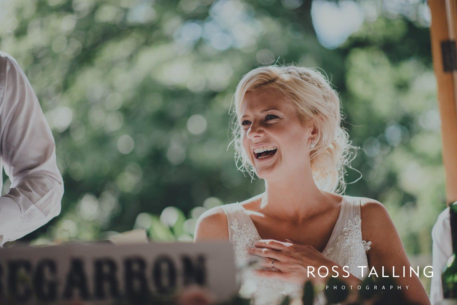 Nancarrow Farm Wedding Photography Cornwall_0152
