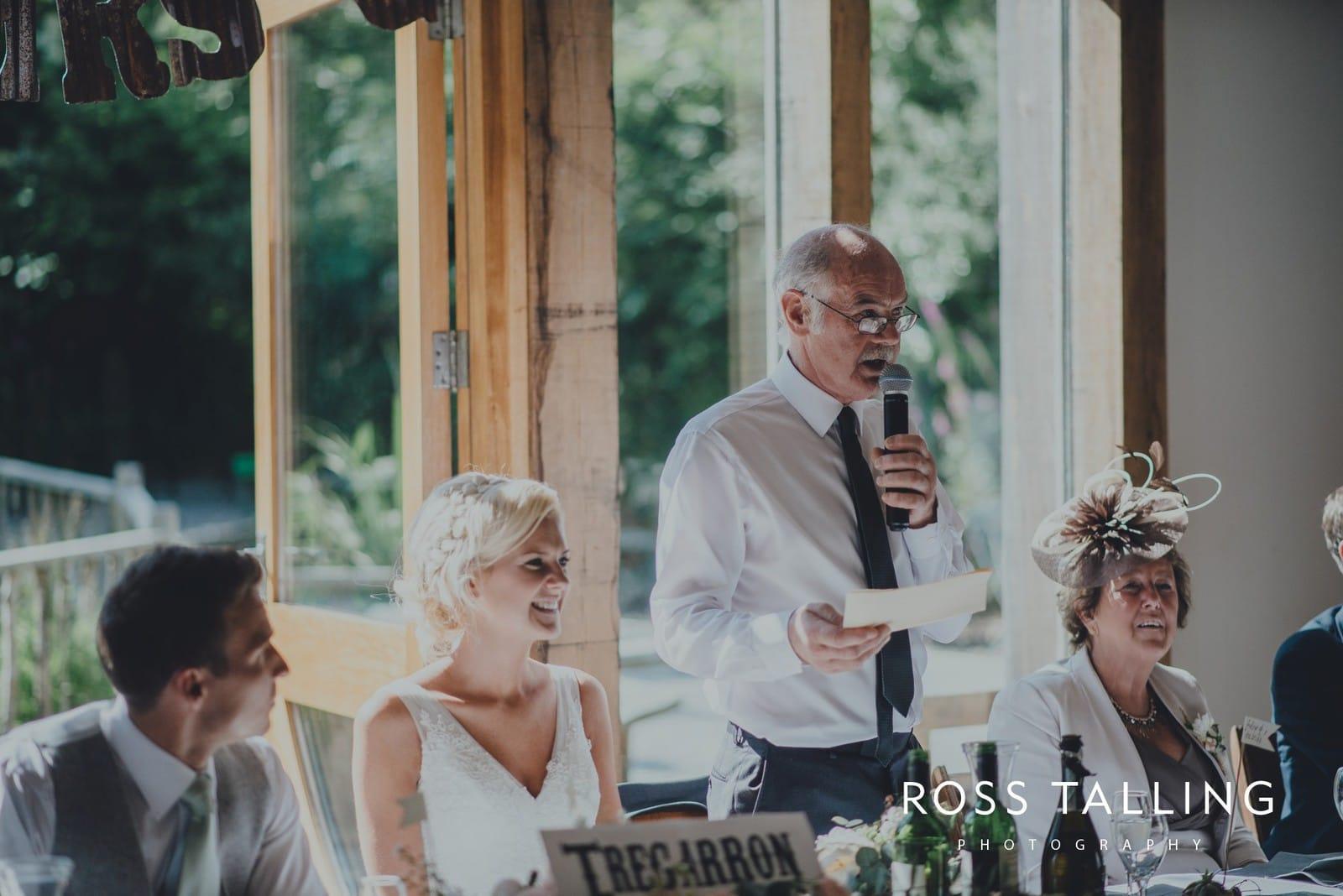 Nancarrow Farm Wedding Photography Cornwall_0143