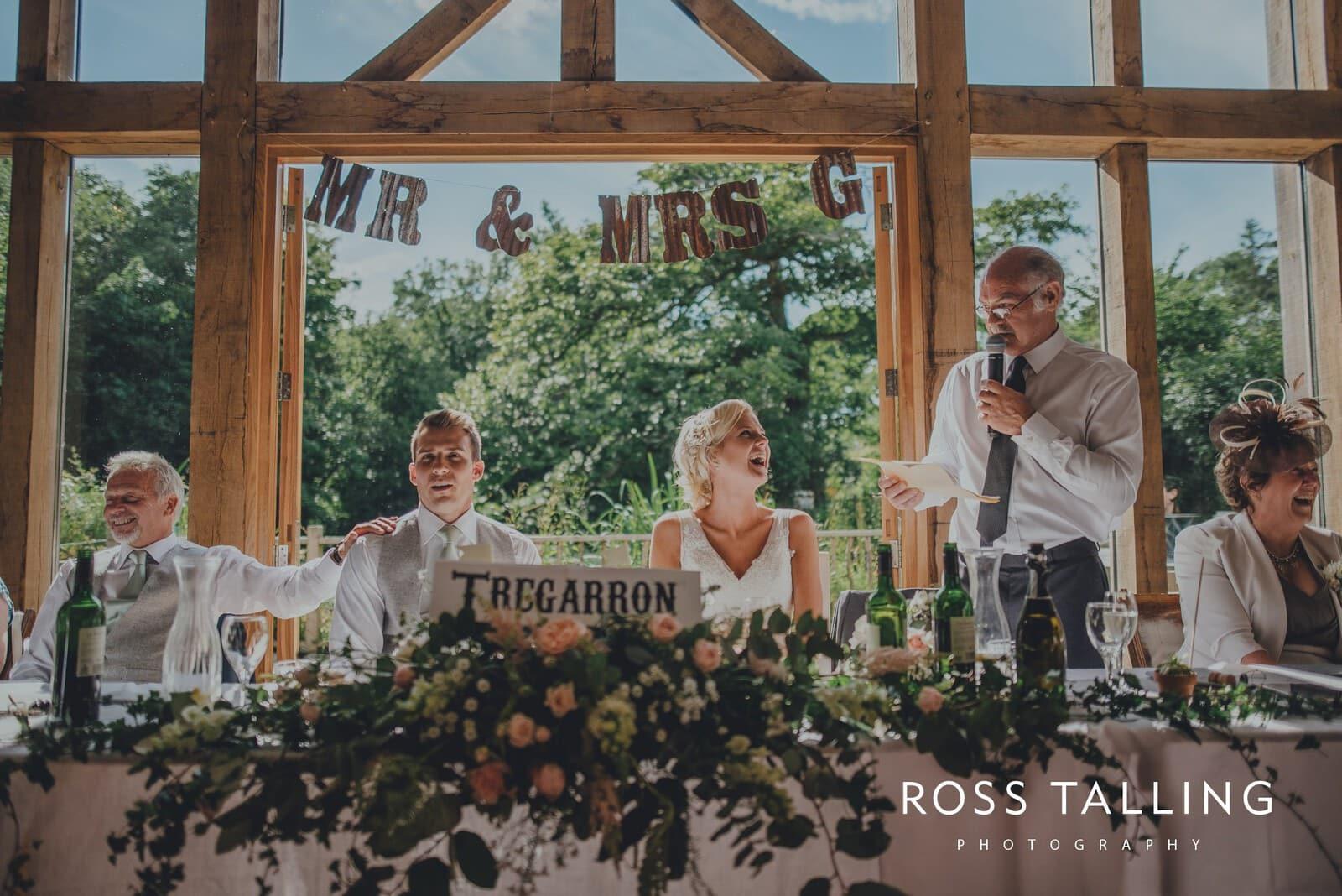 Nancarrow Farm Wedding Photography Cornwall_0145