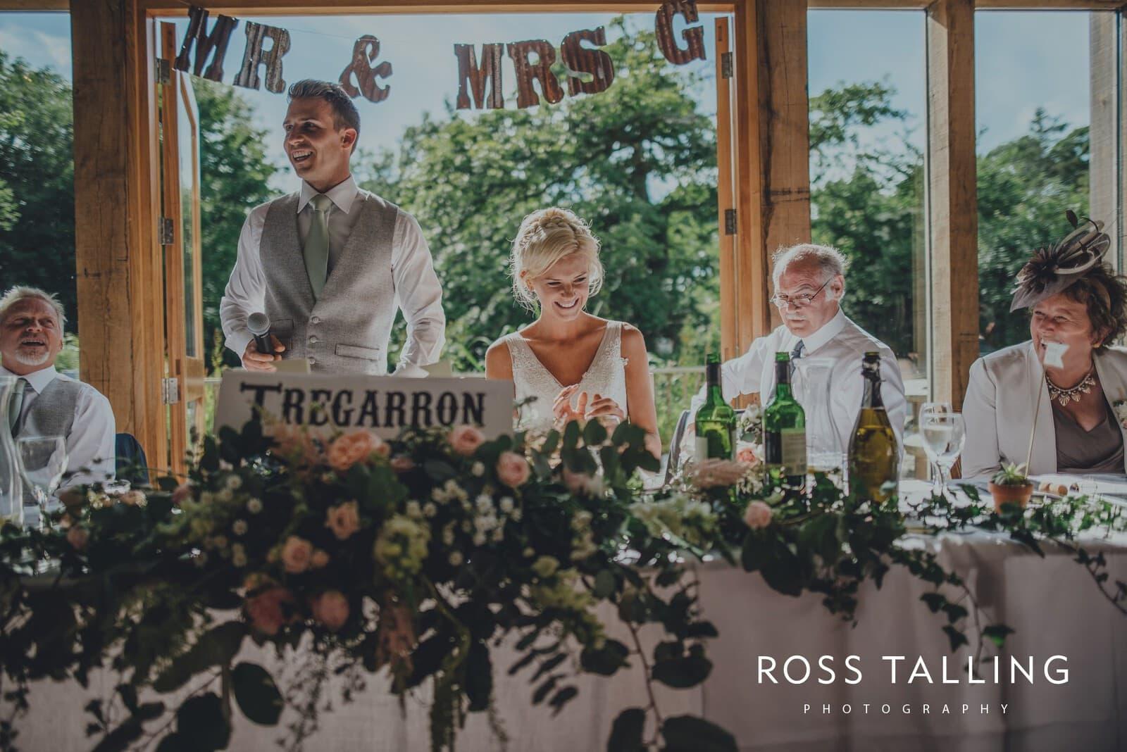 Nancarrow Farm Wedding Photography Cornwall_0147