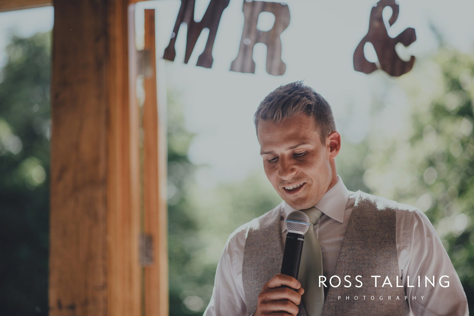 Nancarrow Farm Wedding Photography Cornwall_0148