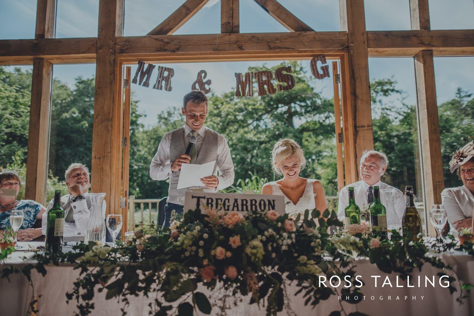 Nancarrow Farm Wedding Photography Cornwall_0150