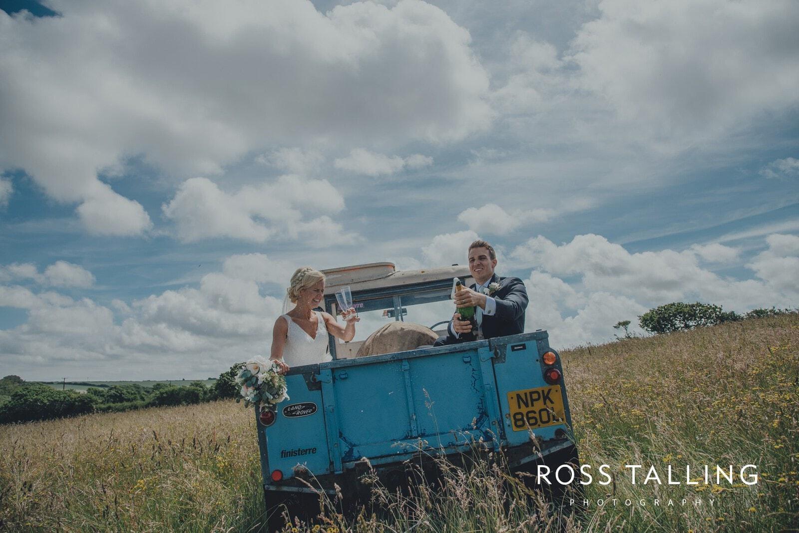 Nancarrow Farm Wedding Photography Cornwall_0124