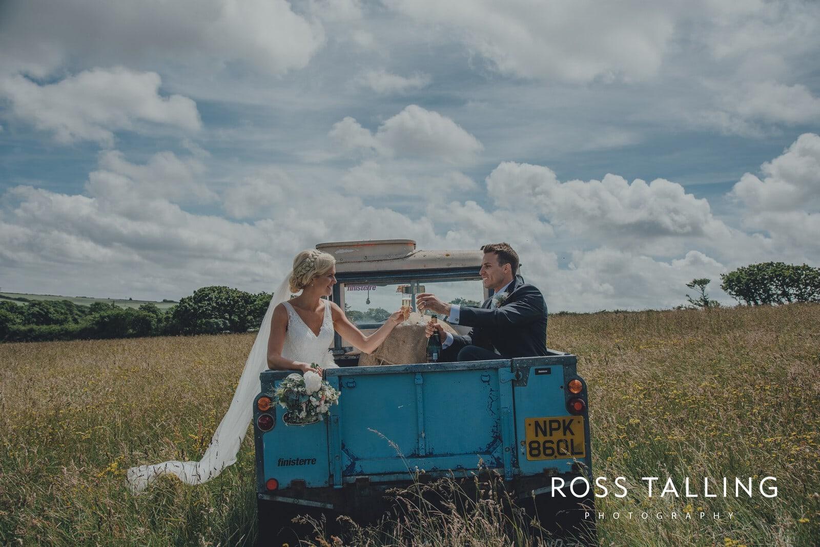 Nancarrow Farm Wedding Photography Cornwall_0126