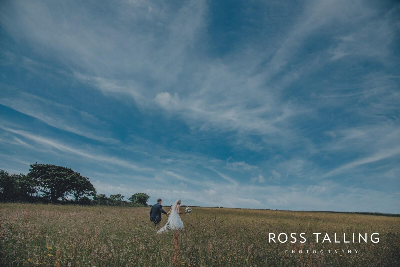 Nancarrow Farm Wedding Photography Cornwall_0111