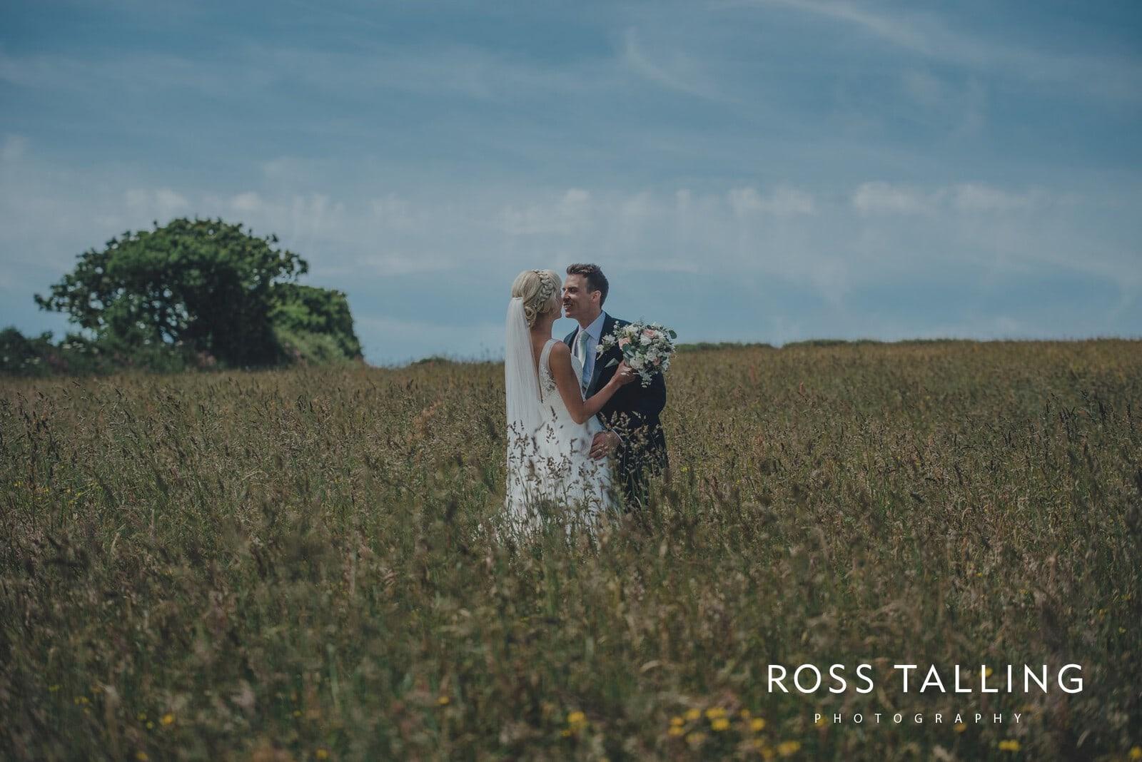 Nancarrow Farm Wedding Photography Cornwall_0112