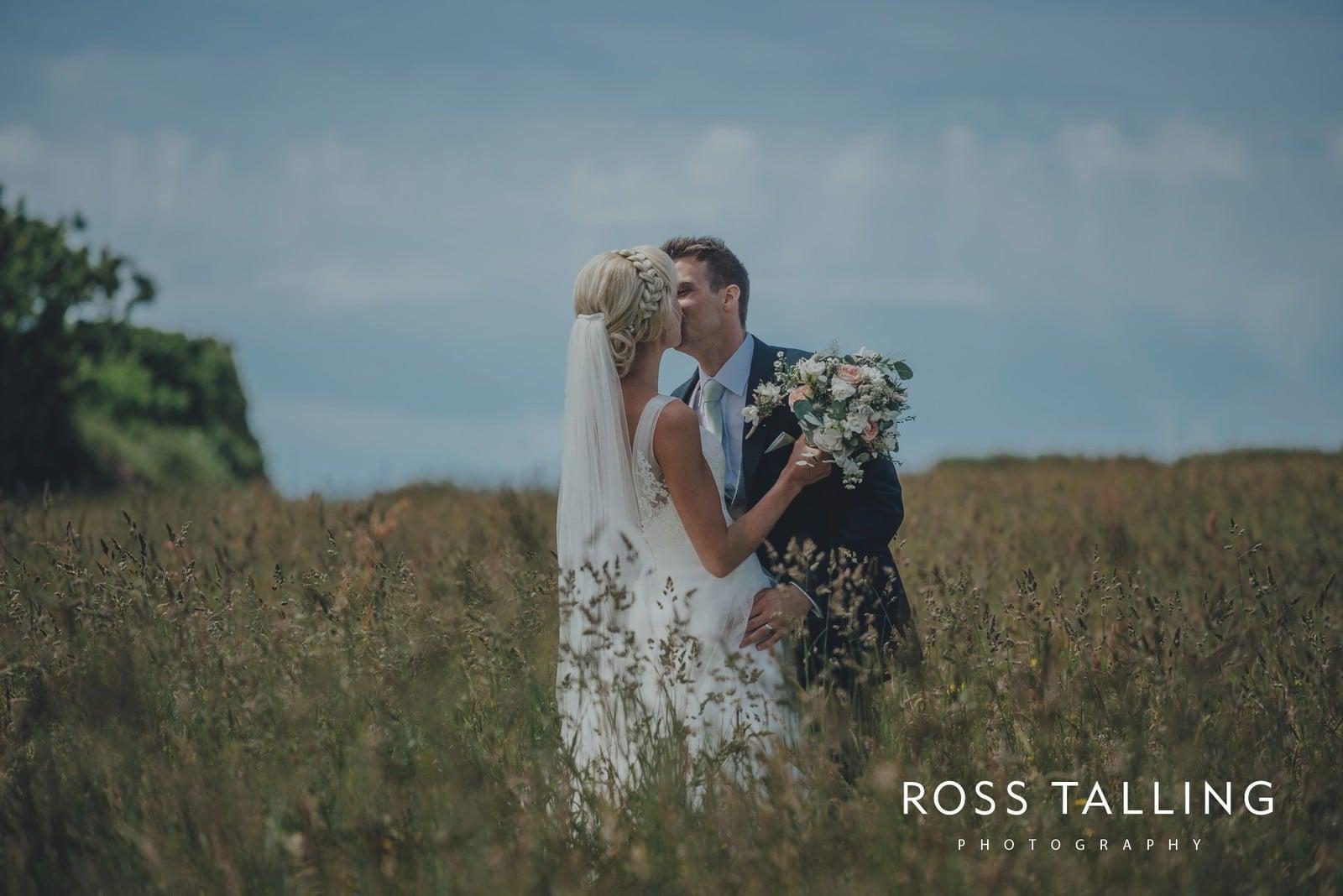 Nancarrow Farm Wedding Photography Cornwall_0113