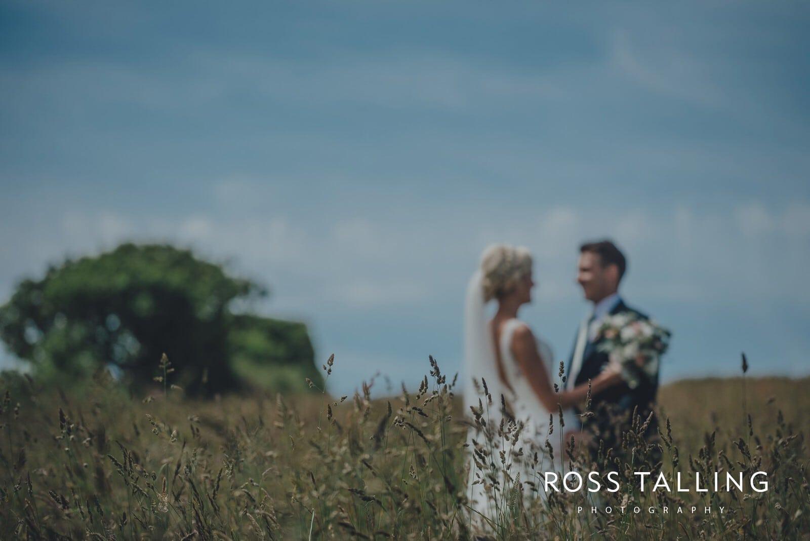 Nancarrow Farm Wedding Photography Cornwall_0114