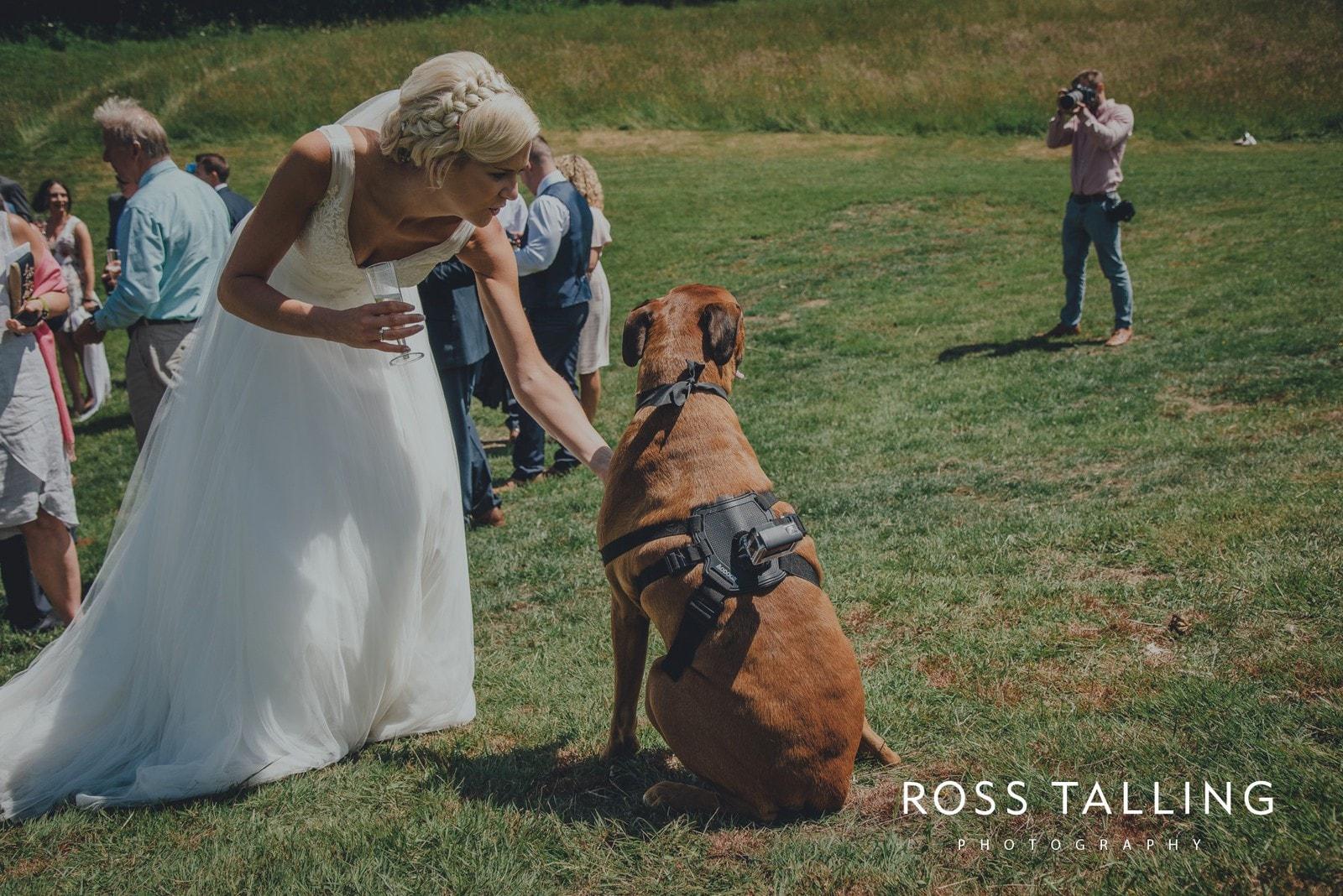Nancarrow Farm Wedding Photography Cornwall_0103