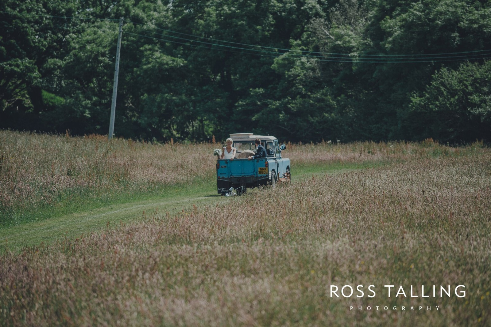 Nancarrow Farm Wedding Photography Cornwall_0109