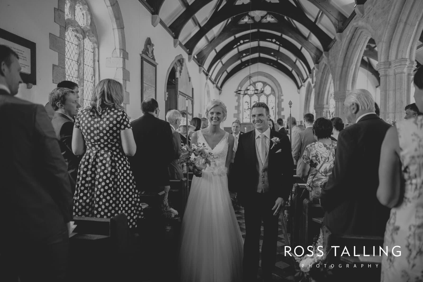 Nancarrow Farm Wedding Photography Cornwall_0075