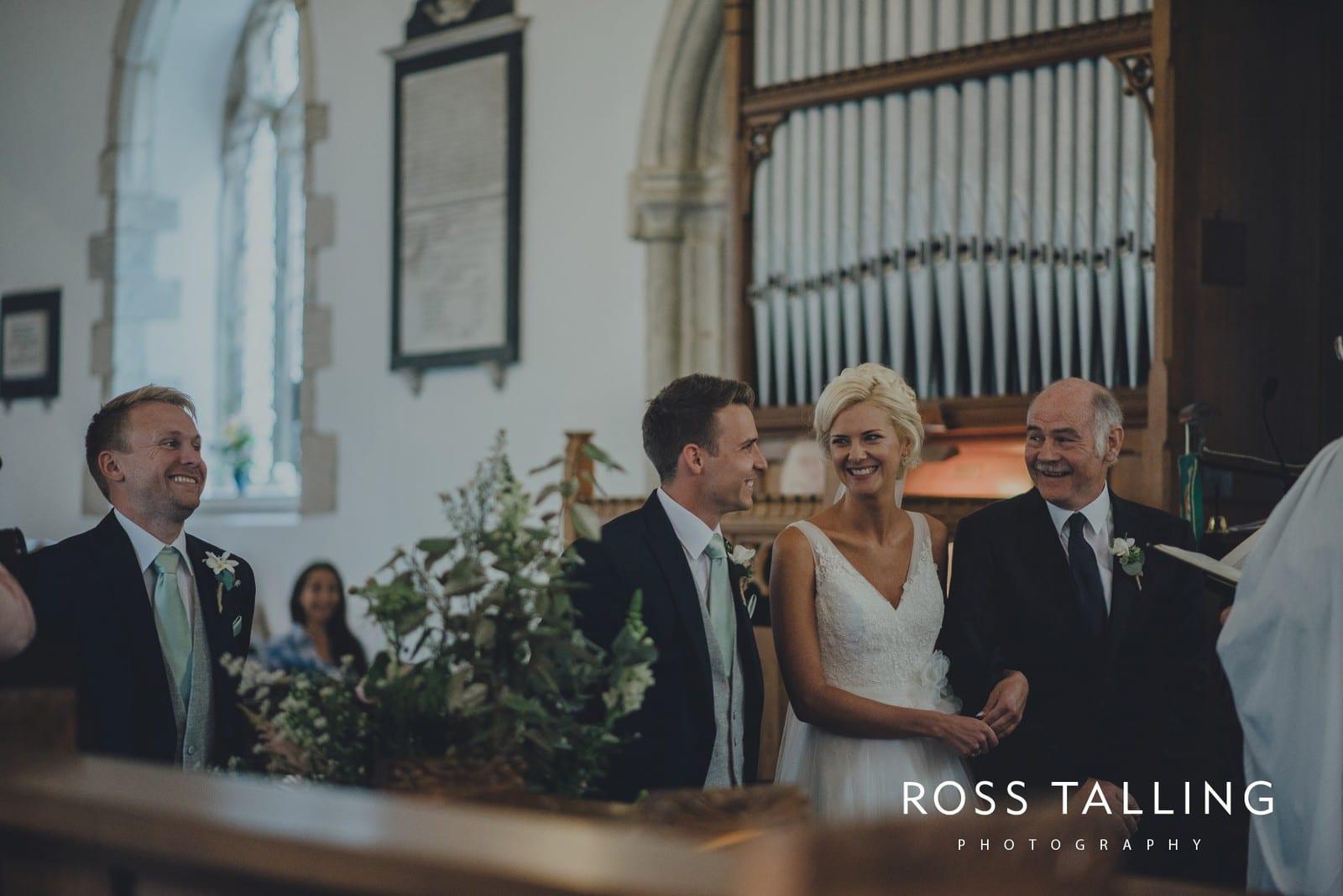 Nancarrow Farm Wedding Photography Cornwall_0061