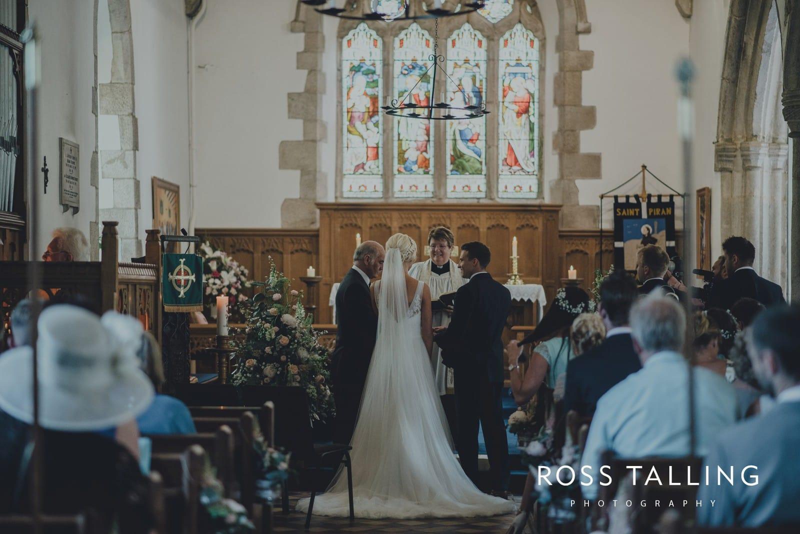 Nancarrow Farm Wedding Photography Cornwall_0065