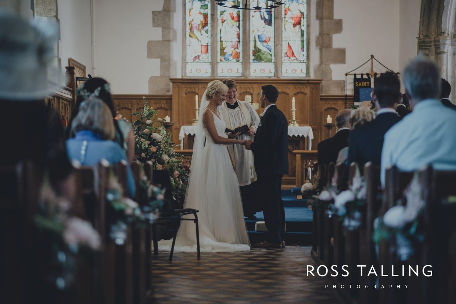 Nancarrow Farm Wedding Photography Cornwall_0066
