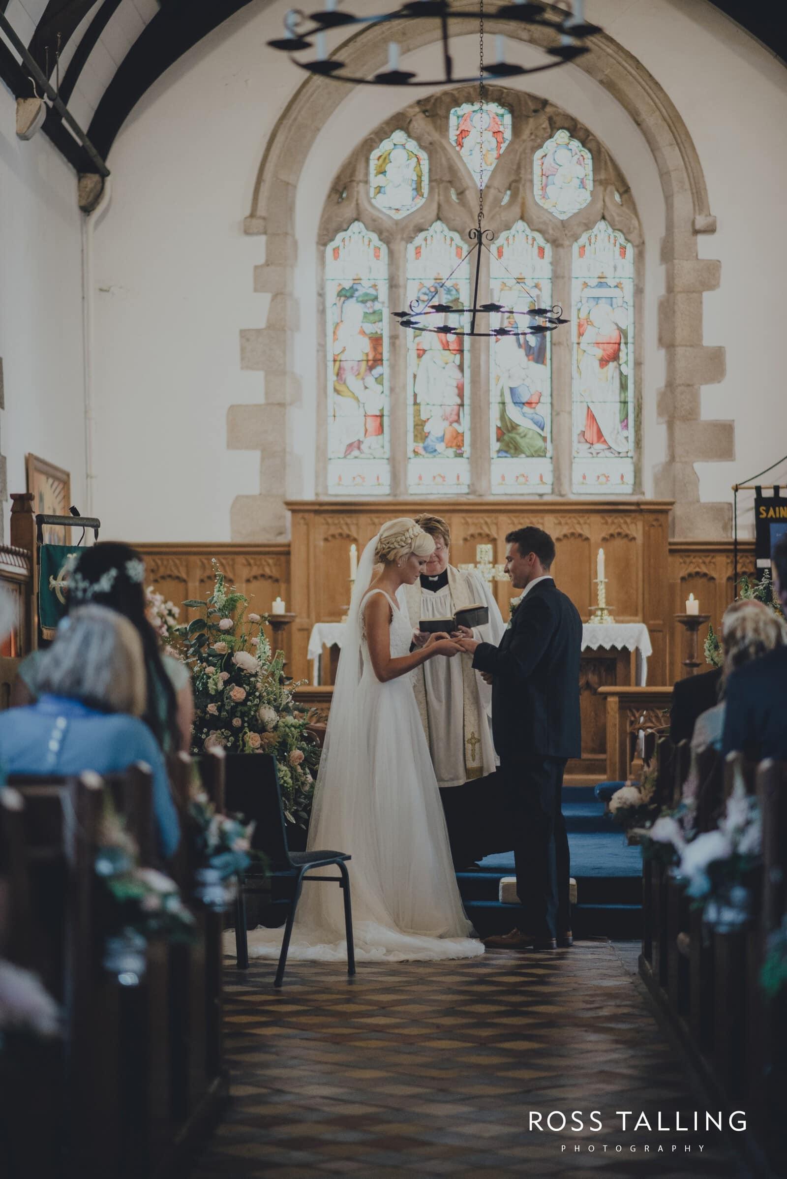 Nancarrow Farm Wedding Photography Cornwall_0067
