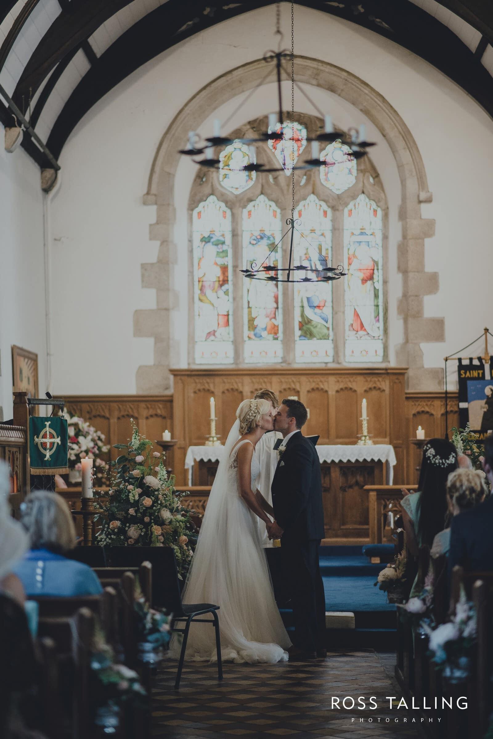 Nancarrow Farm Wedding Photography Cornwall_0069