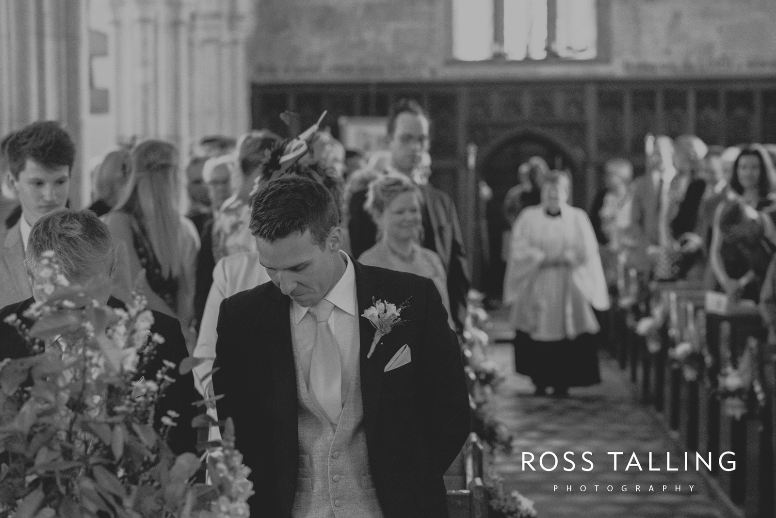 Nancarrow Farm Wedding Photography Cornwall_0053