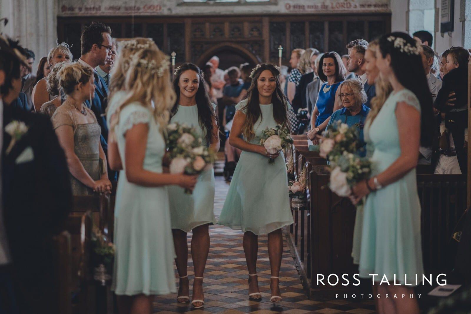 Nancarrow Farm Wedding Photography Cornwall_0056