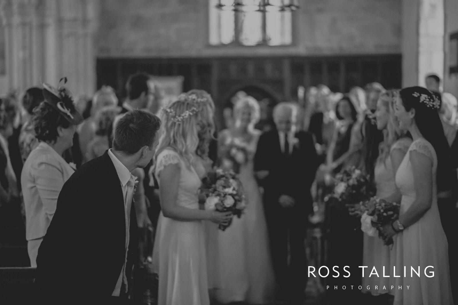 Nancarrow Farm Wedding Photography Cornwall_0058