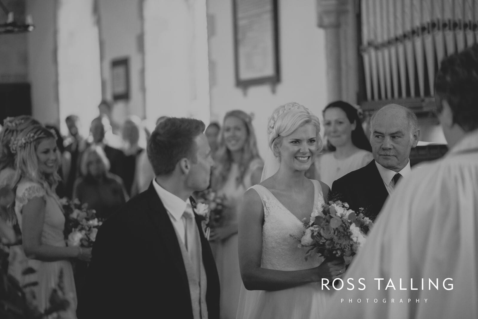 Nancarrow Farm Wedding Photography Cornwall_0060