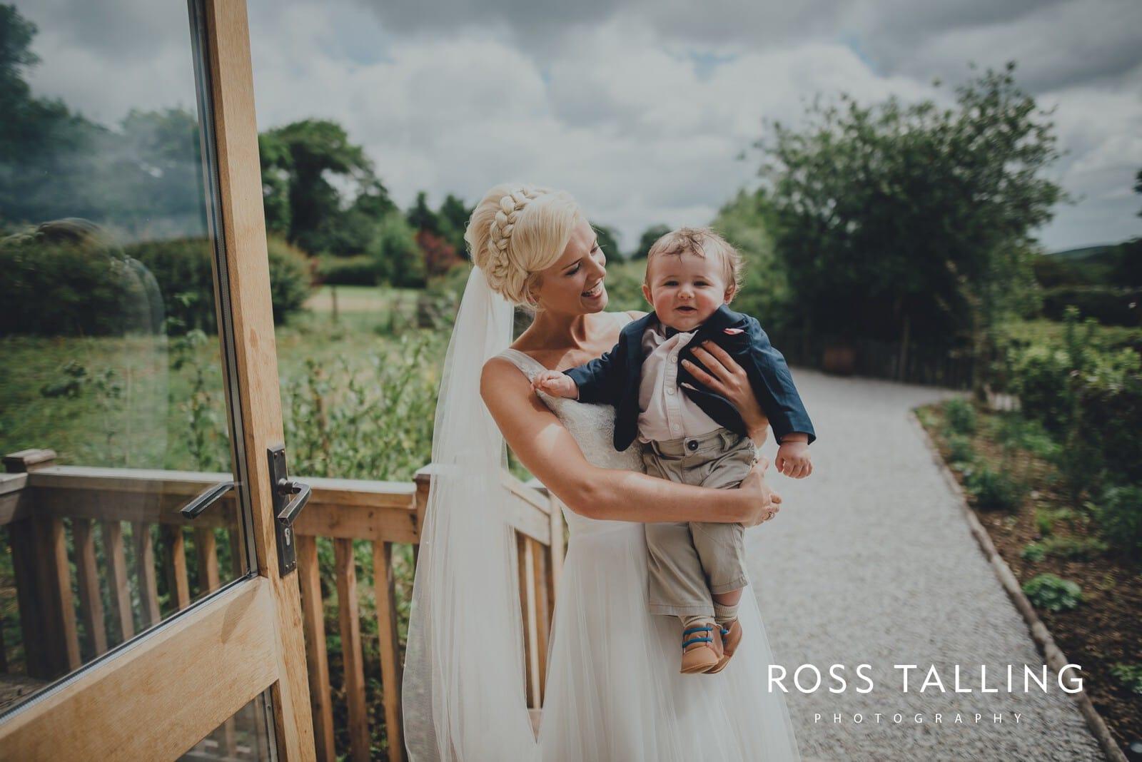 Nancarrow Farm Wedding Photography Cornwall_0041