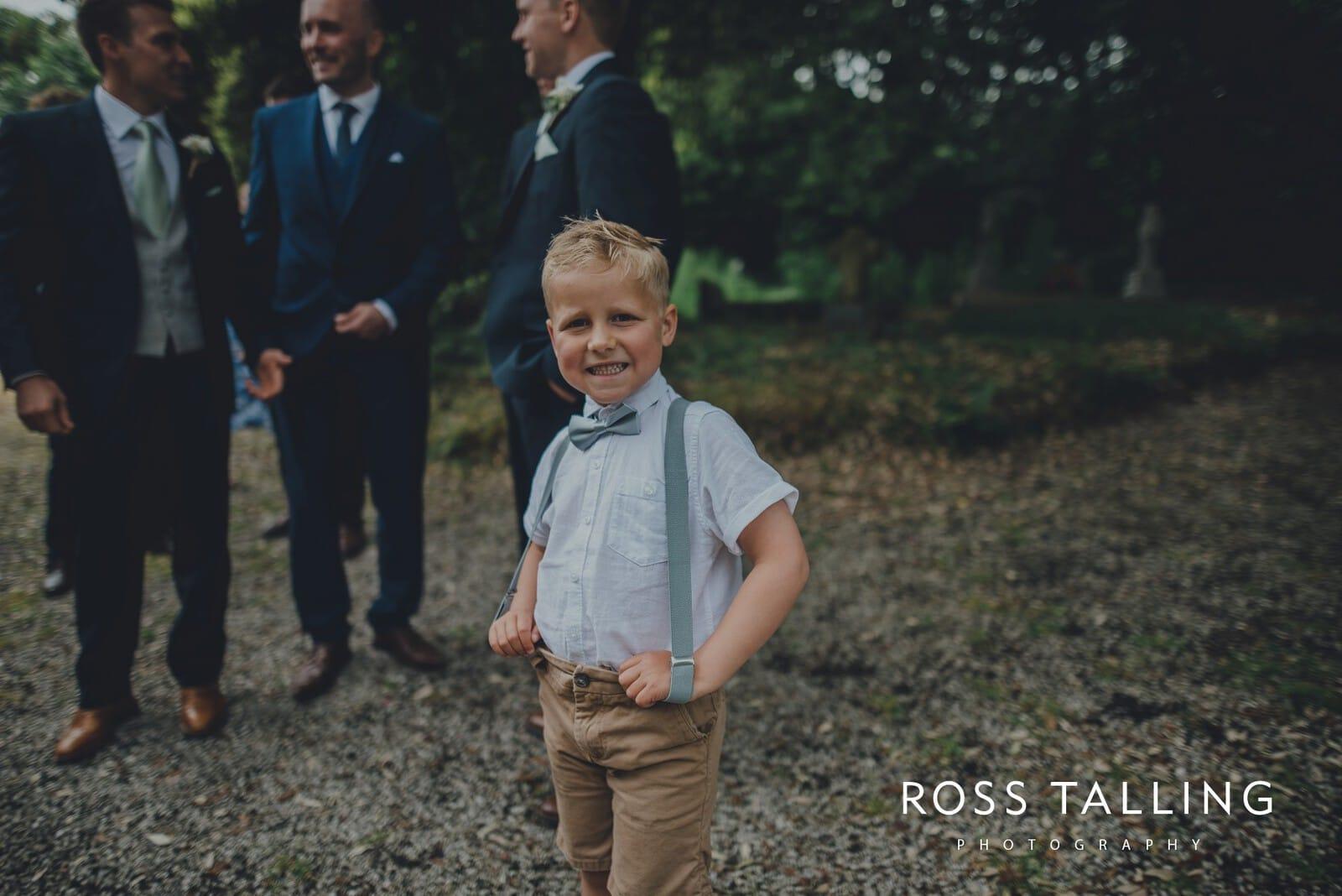 Nancarrow Farm Wedding Photography Cornwall_0046