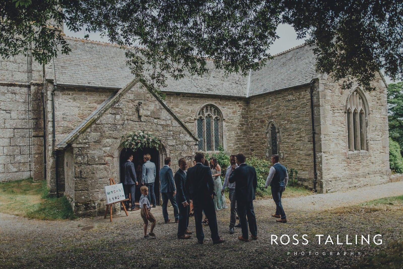 Nancarrow Farm Wedding Photography Cornwall_0047