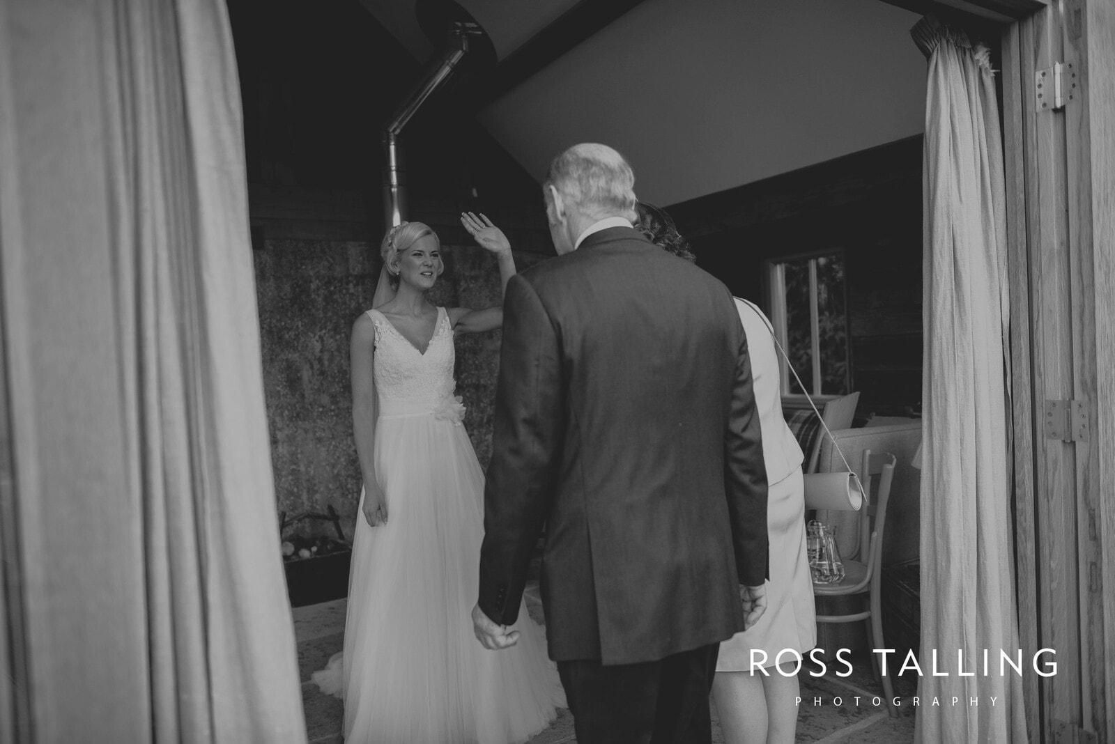 Nancarrow Farm Wedding Photography Cornwall_0034