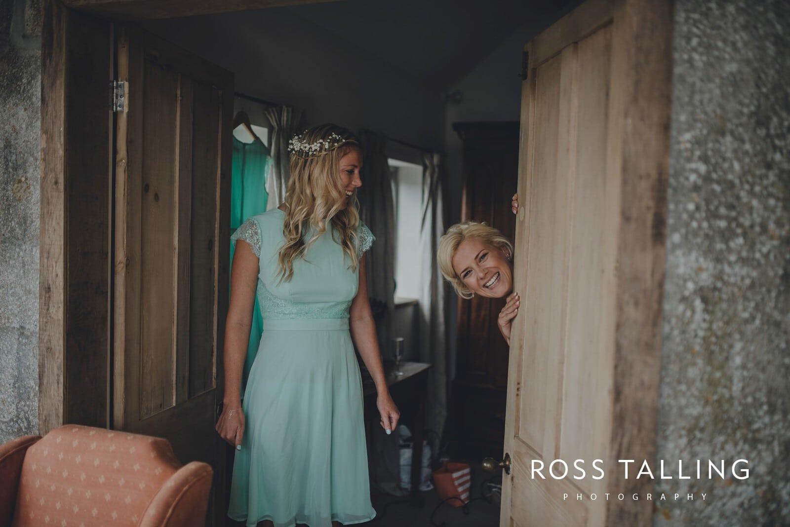 Nancarrow Farm Wedding Photography Cornwall_0027