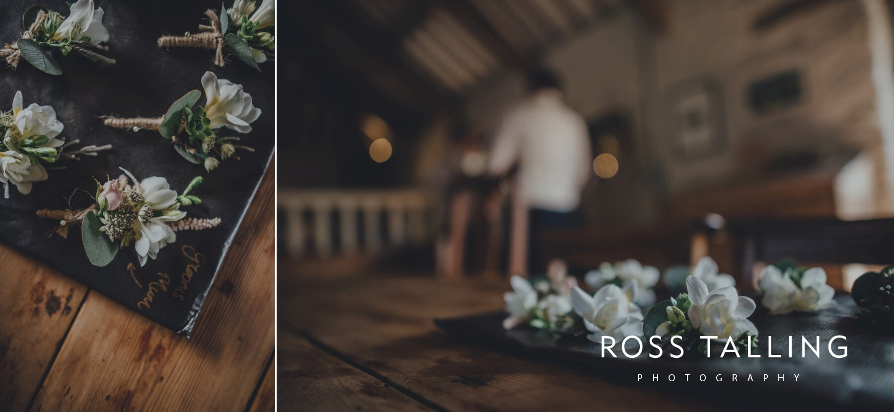 Nancarrow Farm Wedding Photography Cornwall_0017