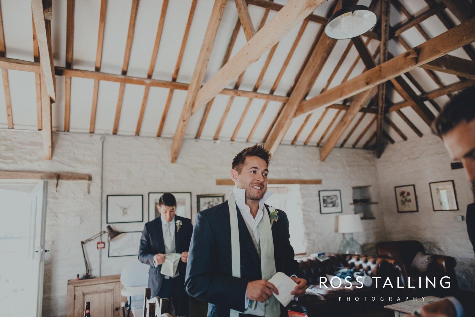 Nancarrow Farm Wedding Photography Cornwall_0020