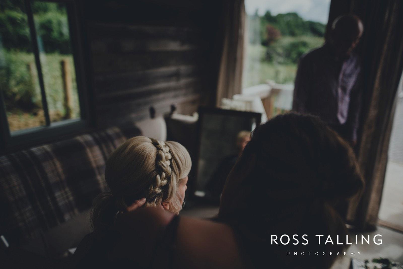 Nancarrow Farm Wedding Photography Cornwall_0004