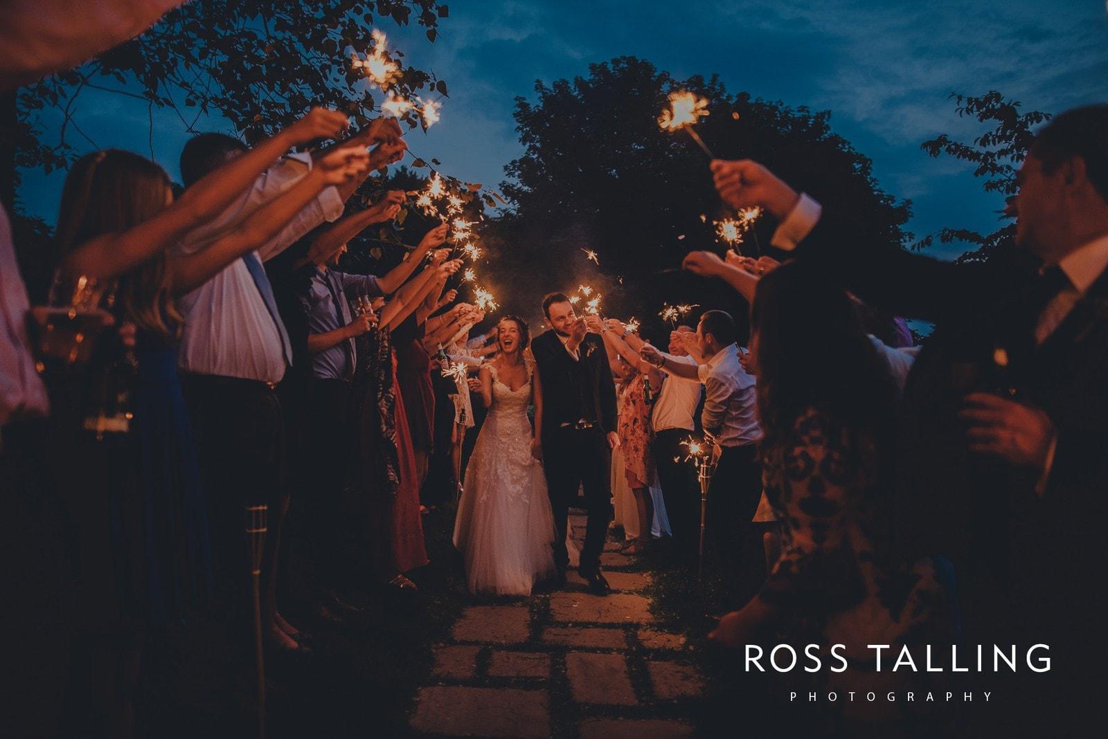Dewsall Court Wedding Photography Hereford_0248
