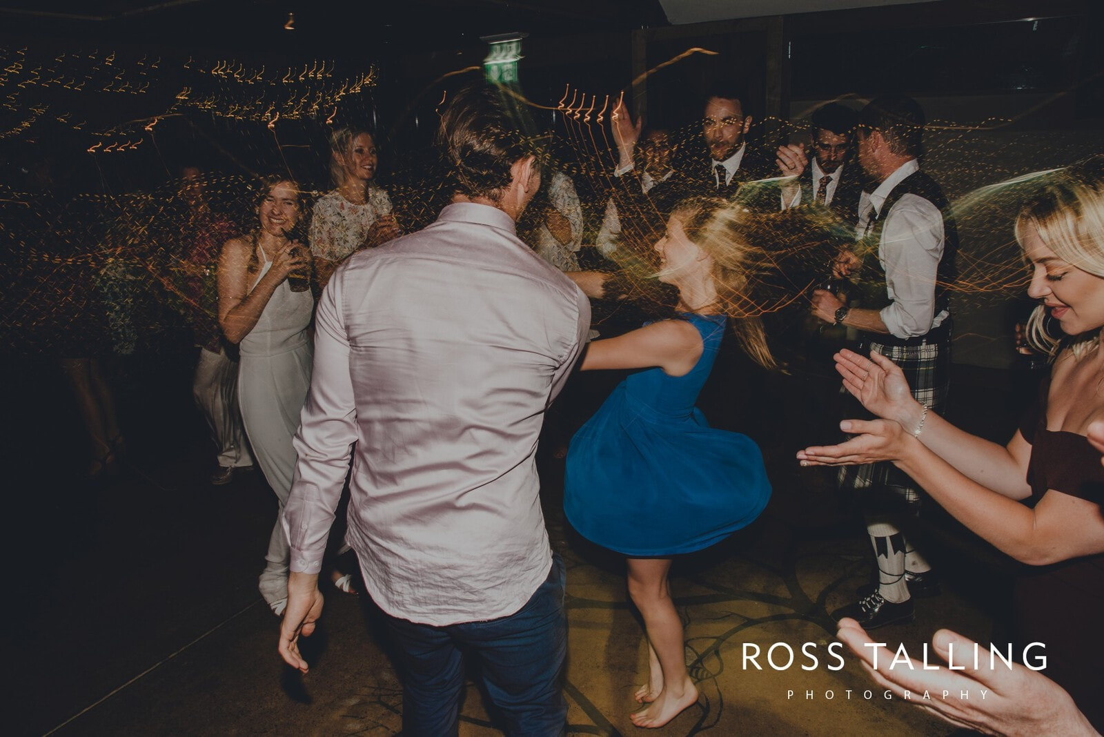 Dewsall Court Wedding Photography Hereford_0240