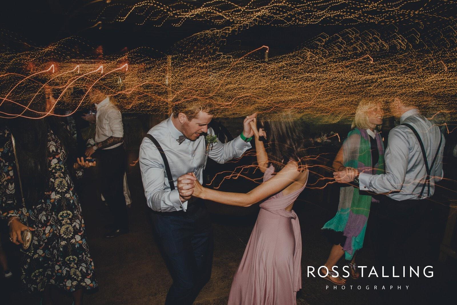 Dewsall Court Wedding Photography Hereford_0227