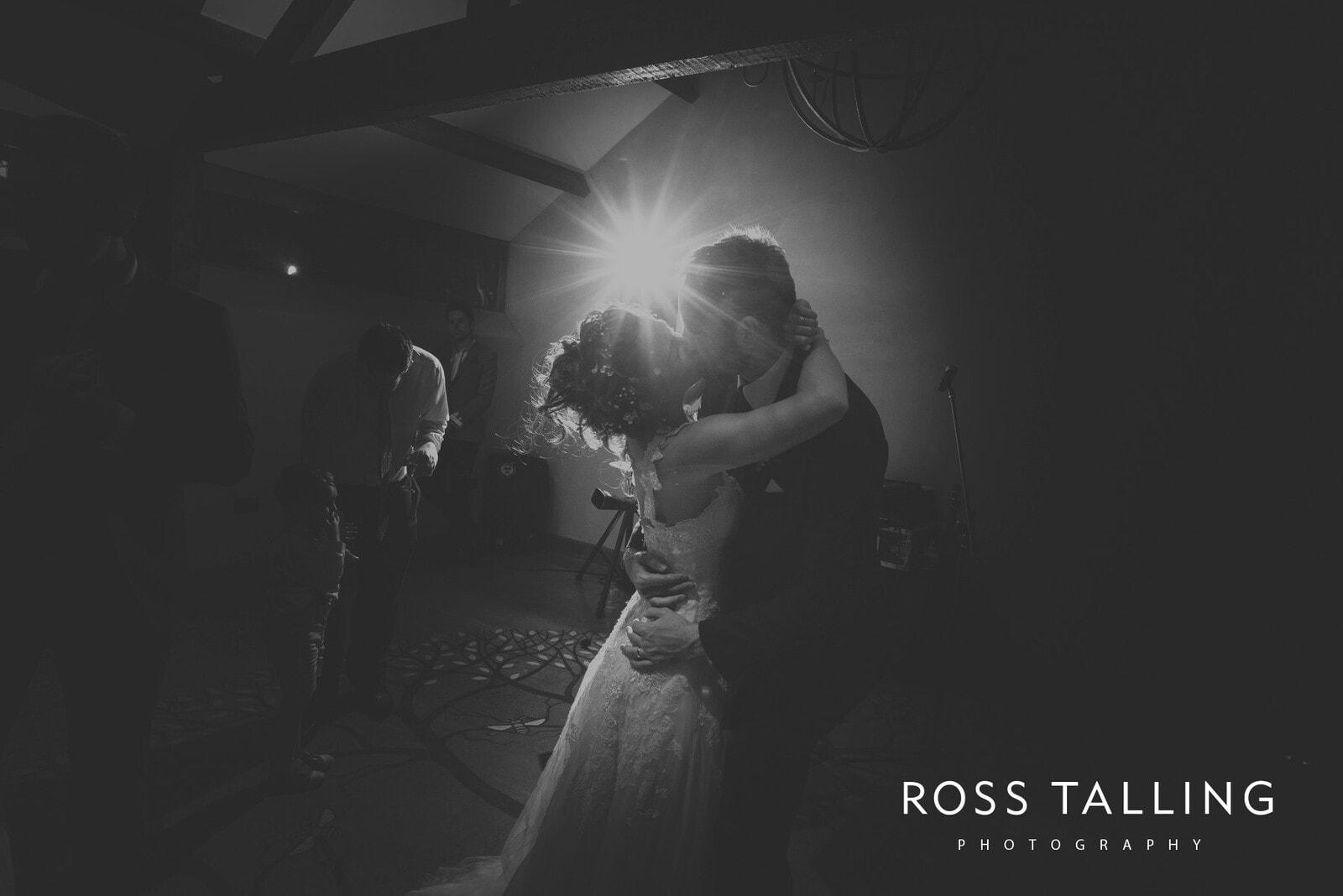 Dewsall Court Wedding Photography Hereford_0221