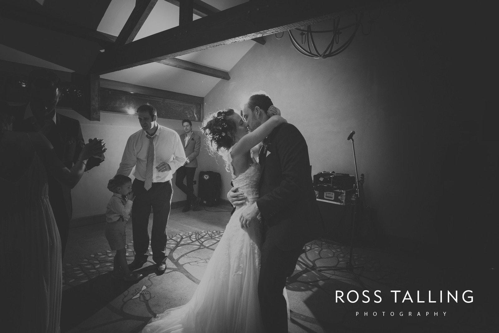 Dewsall Court Wedding Photography Hereford_0220