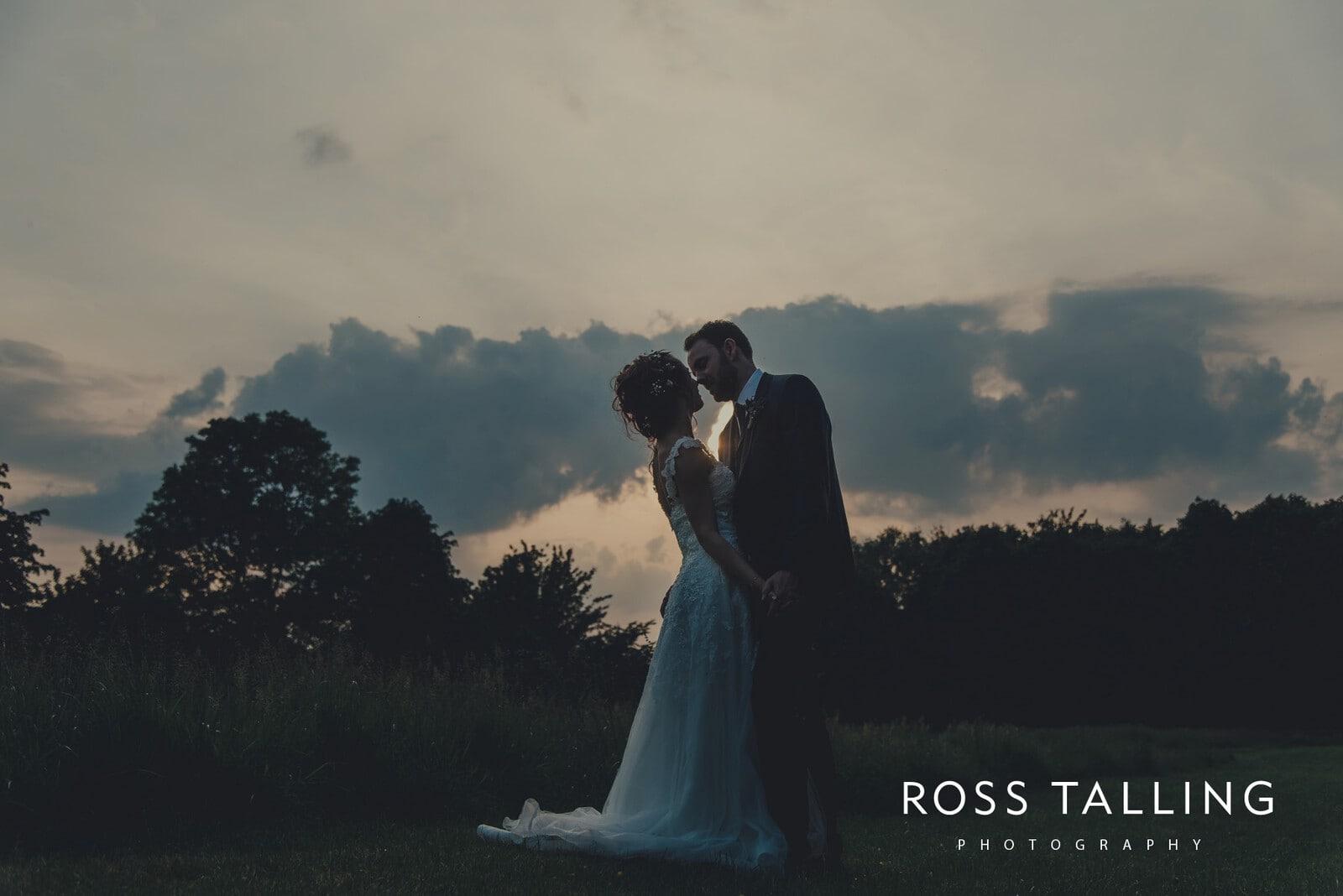 Dewsall Court Wedding Photography Hereford_0214