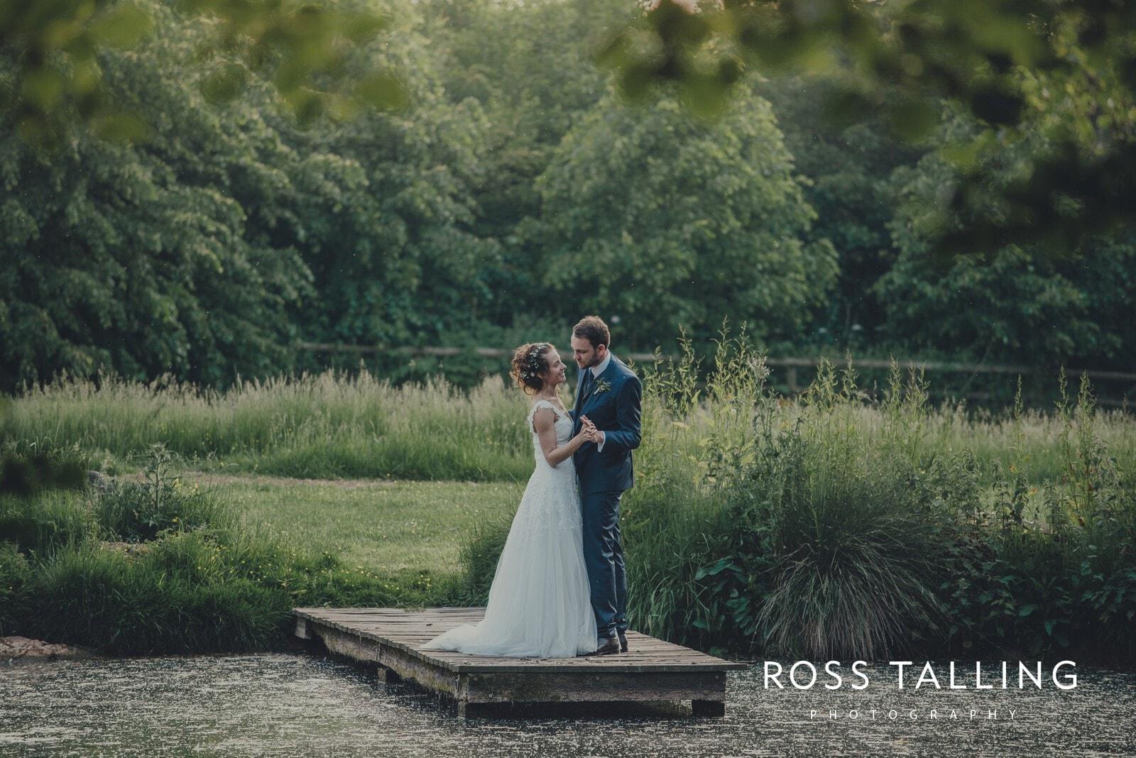 Dewsall Court Wedding Photography Hereford_0210