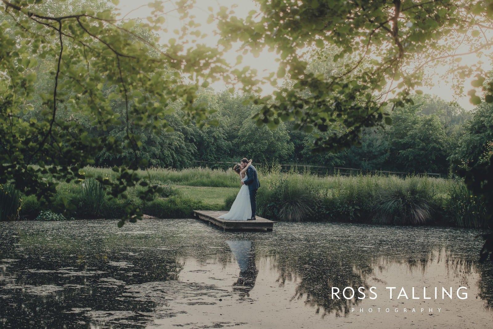 Dewsall Court Wedding Photography Hereford_0209