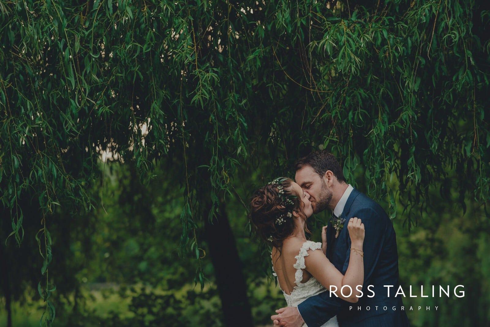 Dewsall Court Wedding Photography Hereford_0206