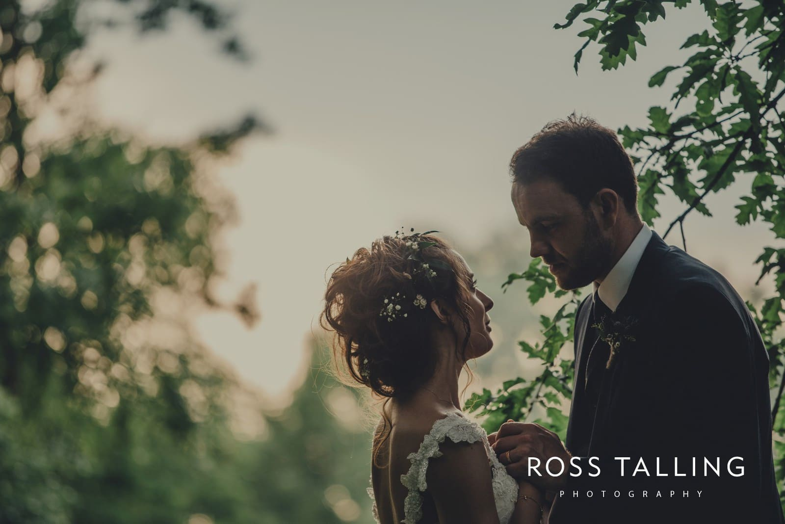 Dewsall Court Wedding Photography Hereford_0200
