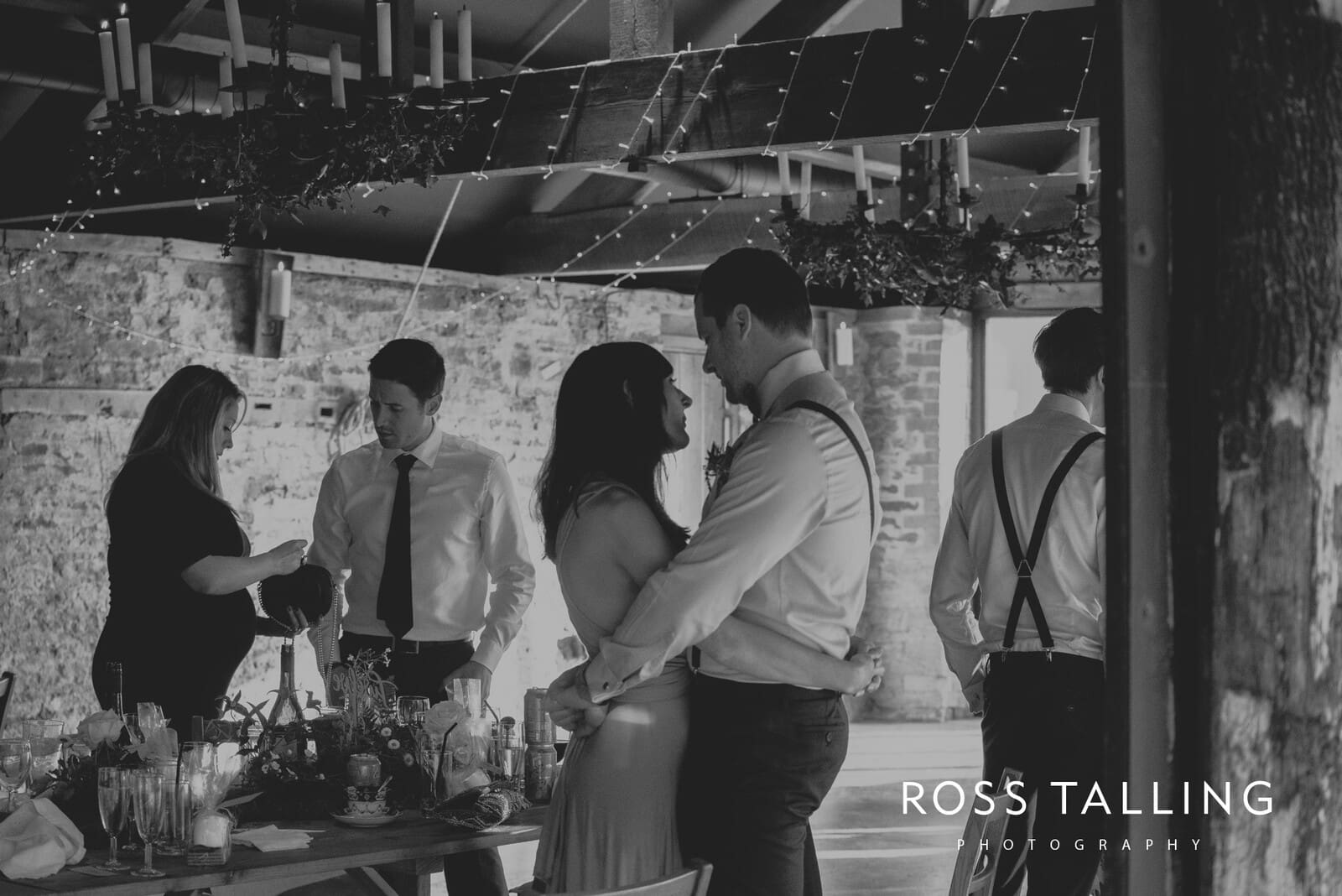 Dewsall Court Wedding Photography Hereford_0196