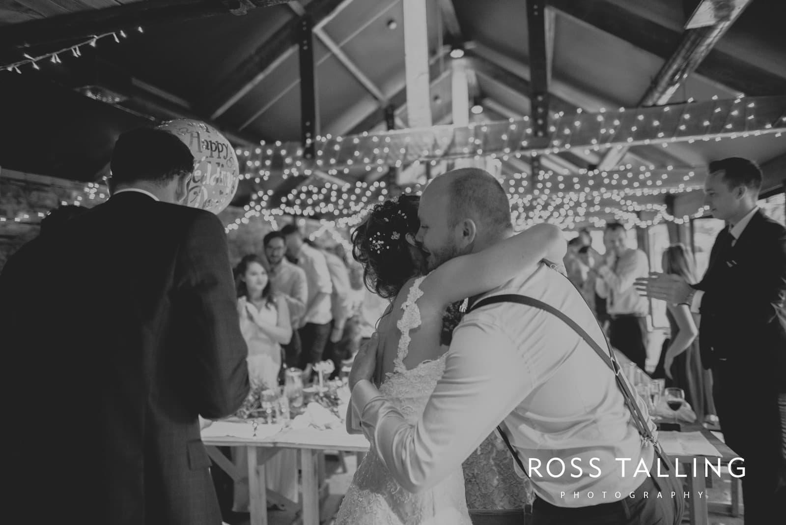 Dewsall Court Wedding Photography Hereford_0190