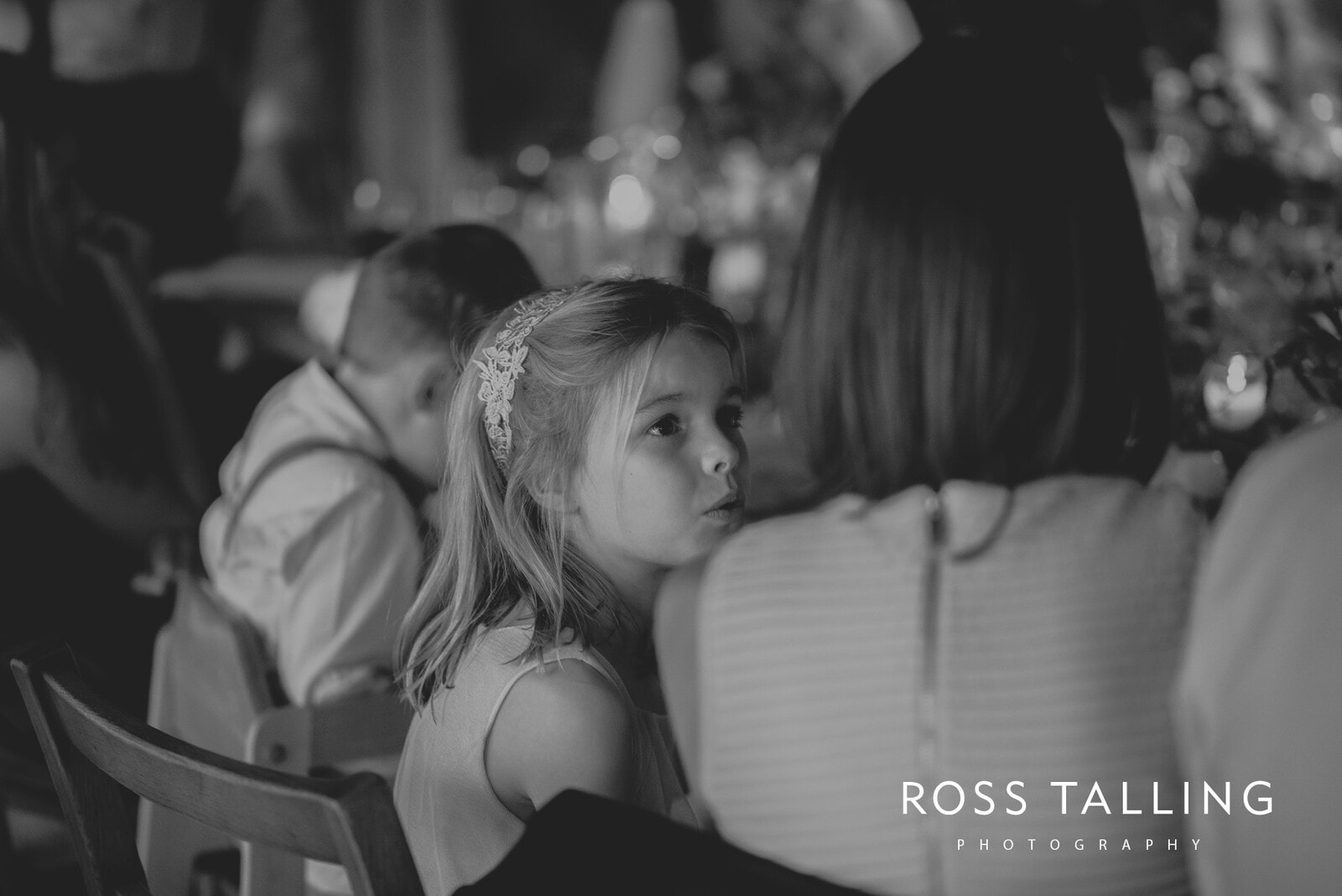 Dewsall Court Wedding Photography Hereford_0188